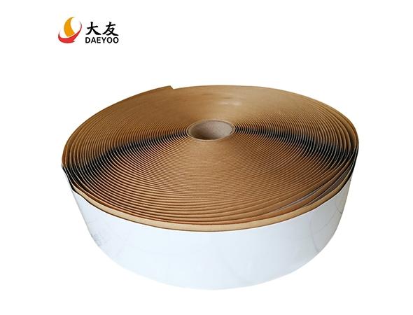 电暖辅助材料